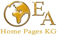 East African Home Pages KG